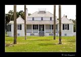 080714 Kingsley Plantation 2E.jpg