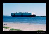 040530 Cargo Ship 2E.jpg