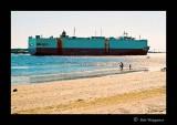 040530 Cargo Ship 3E.jpg
