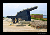 fort_clinch