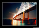 040530 Dames Pt. Bridge 2E.jpg