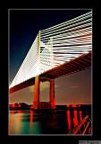 040530 Dames Pt. Bridge 1E.jpg