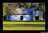 071108 Kingsley Plantation 2E.jpg
