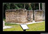 071108 Kingsley Plantation 7E.jpg