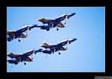 061028 Blue Angels 04E.jpg