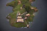 aerial photo.jpeg
