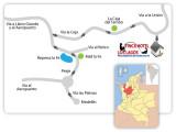mapa_lagos.jpg