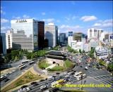 SEOUL . KOREA