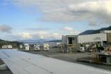 Ketchikan Int'l Airport
