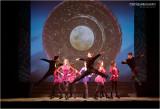 Riverdance The Farewell Tour