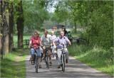 fietsers.jpg