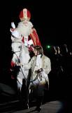 *** Sinterklaas 2007 ***