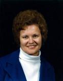 Nellie Shelton Carter