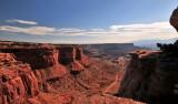 Canyonlands NP AUG_2134