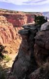 Canyonlands NP AUG_2135