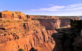 Canyonlands NP AUG_2137