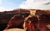 Canyonlands NP AUG_2139