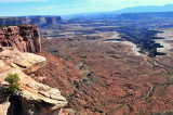 Canyonlands NP AUG_2141