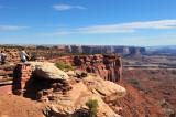 Canyonlands NP AUG_2142