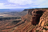 Canyonlands NP AUG_2143