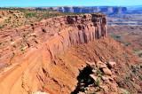 Canyonlands NP AUG_2151