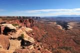 Canyonlands NP AUG_2153