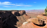 Canyonlands NP AUG_2163