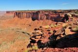 Canyonlands NP AUG_2180