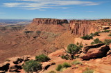 Canyonlands NP AUG_2183