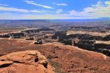 Canyonlands NP AUG_2185