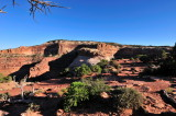 Canyonlands NP AUG_2195