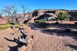 Canyonlands NP AUG_2196