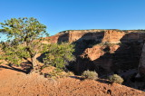 Canyonlands NP AUG_2198