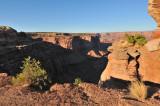 Canyonlands NP AUG_2203