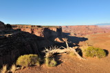 Canyonlands NP AUG_2204