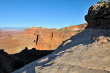 Canyonlands NP AUG_2207