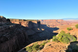 Canyonlands NP AUG_2209