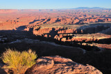 Canyonlands NP AUG_2217