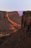 Canyonlands NP AUG_2222