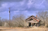 Atascosa County FM2924