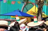 APR_0818 FiestaSA