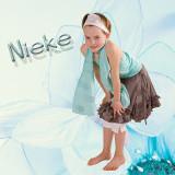NIEKE-01.jpg