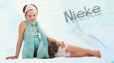 NIEKE-04.jpg