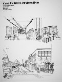 161.8 one point perspective F07