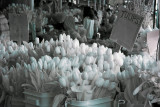 Pike Place Market IR