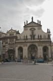Prague, Pont Charles.jpg