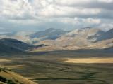 Valnerina- Parco Nazionale dei Monti Sibillini