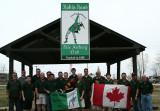 Robin Hoods 2010