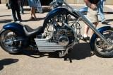 Airplane Engine Power