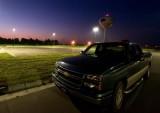 My Silverado